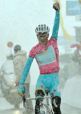 Nibali_Giro2013