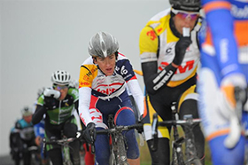 benoot_belgiquedirectvelocom_B