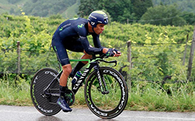 amador-crono-giro-(movistarteam)