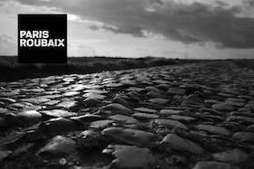 2017ko Paris-Roubaix