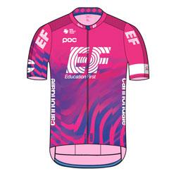 EF Pro Cycling