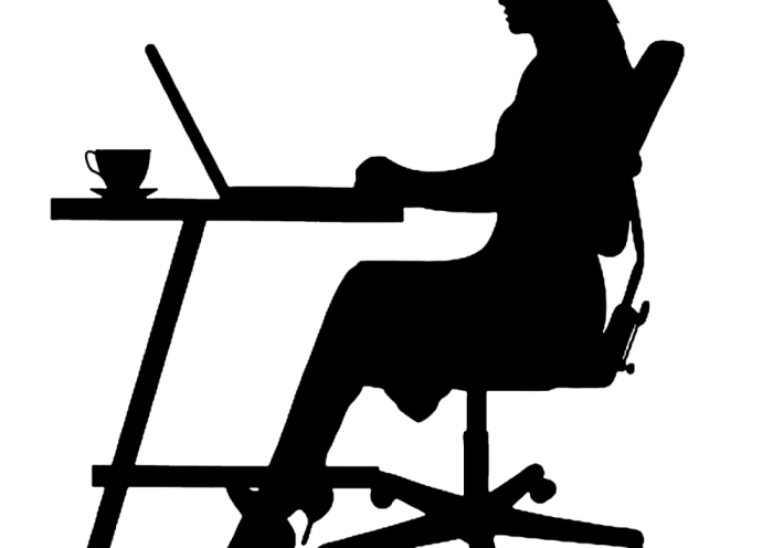 blogging profile