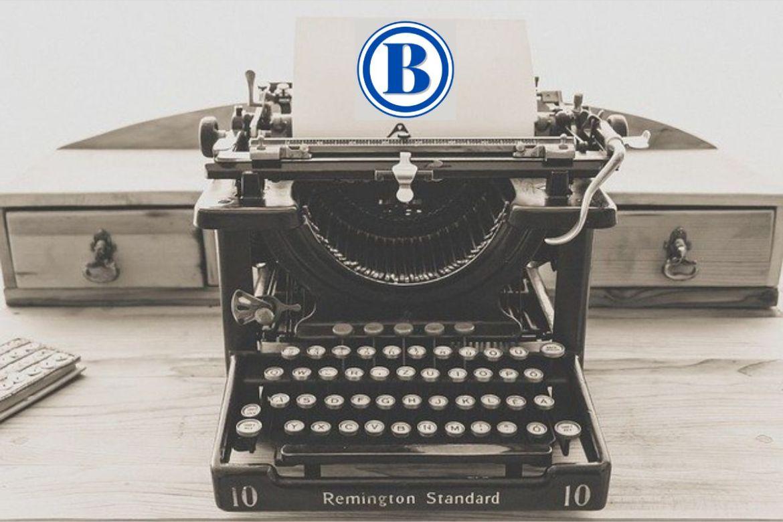 Blogable Fiction Marathon 2021: The writers
