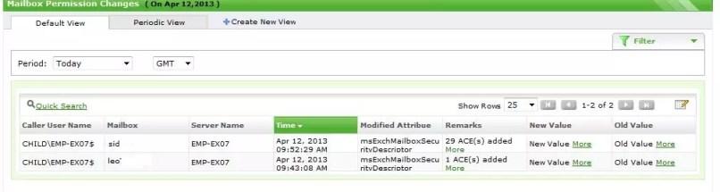 mailbox-permission-changes