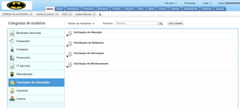 sdp_catalogo_servico