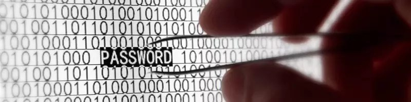 Password-Attacks