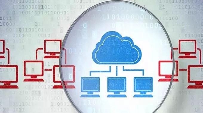monitoramento-social-media-680x380