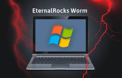 EternalRocks-smp
