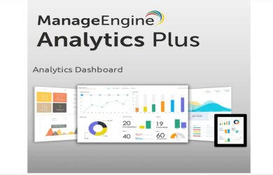 Analytics Plus - Brasil