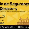 seminario active directory