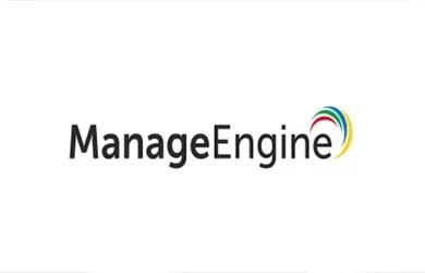 Blog ACSoftware – ManageEngine