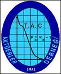 aktuerler logo