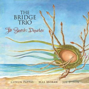 THE BRIDGE TRIO