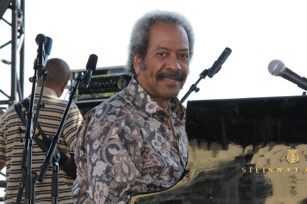 Juan les pins 2009