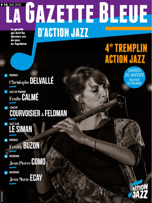 GazetteBleue_ActionJazz_14