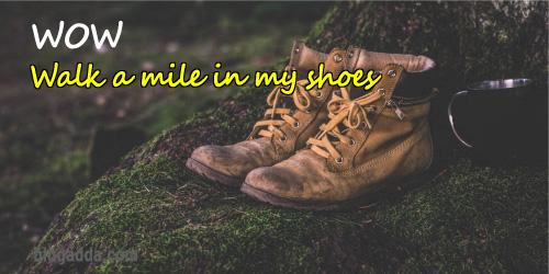https://i0.wp.com/blogaddablog.s3.amazonaws.com/media/2017/09/walk-mile-shoes-wow.jpg?resize=500%2C250&ssl=1