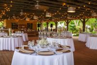 Wedding Planning Blogs | Tips for Planning a Wedding