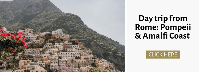 How to Get the Most Out of the Amalfi Coast