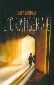 orangeraie