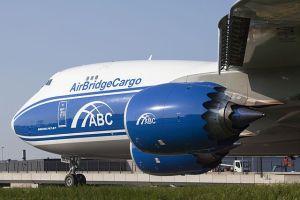 ¿Para qué sirven los dientes de sierra en los motores de Boeing?