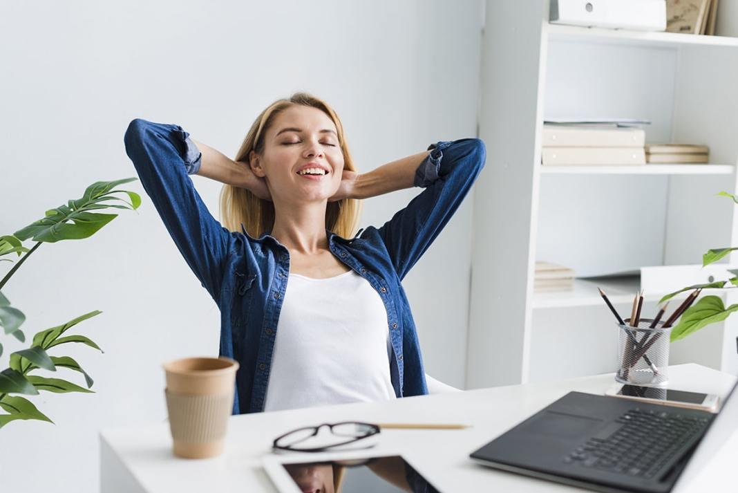 workplace break policy