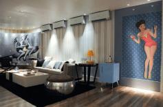geladeira-mini-decoração-quarto-sala-cozinha-3