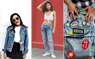 street-style-patches-coloridos73723