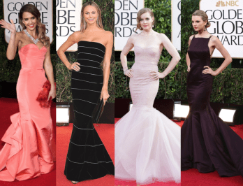 1_mermaid-dress_golden-globes-2013