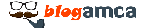 Blog Amca 2020