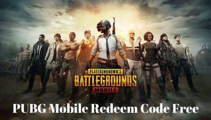 [Resim: PUBG-Mobile-Redeem-Code-Free.jpg?resize=700%2C400&ssl=1]