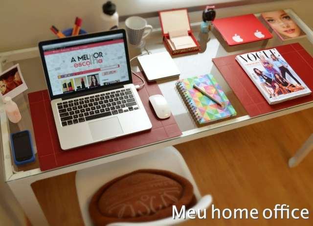 home office_amelhorescolha2