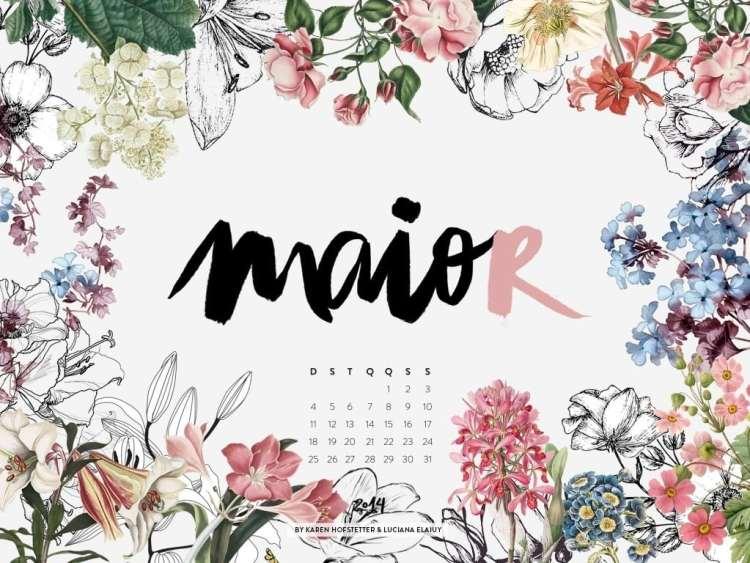 MAIOR-1024-768