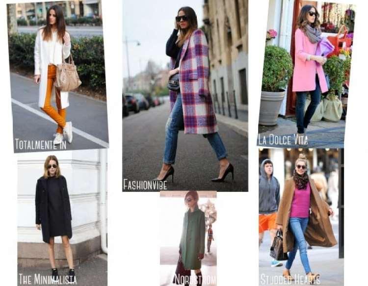 a melhor escolha_dicas para usar casaco manto no inverno