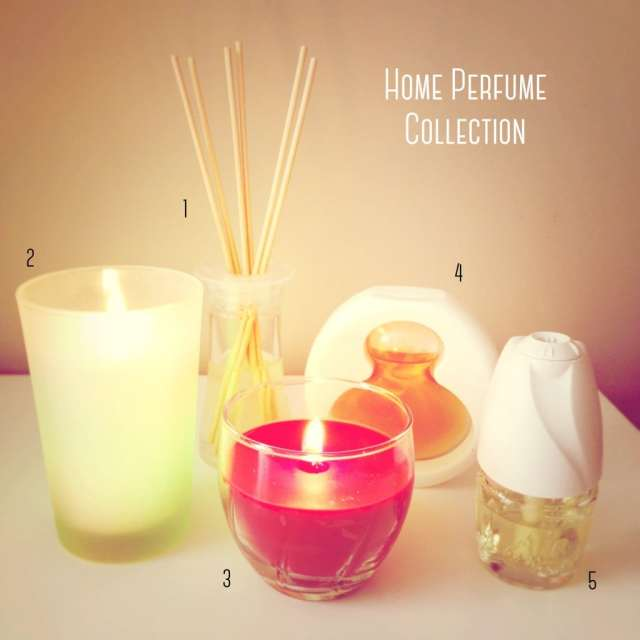 Air Wick_Home Perfume Collection1