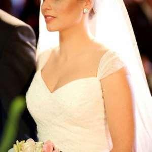 A difícil (ou não) escolha do vestido de noiva – Parte II