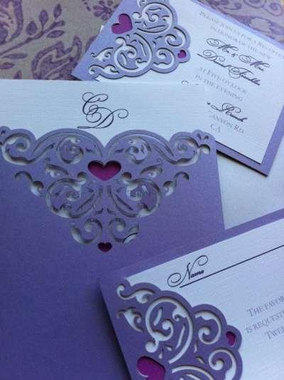convite casamento formal2