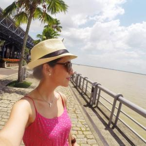 O que fazer em Belém do Pará?