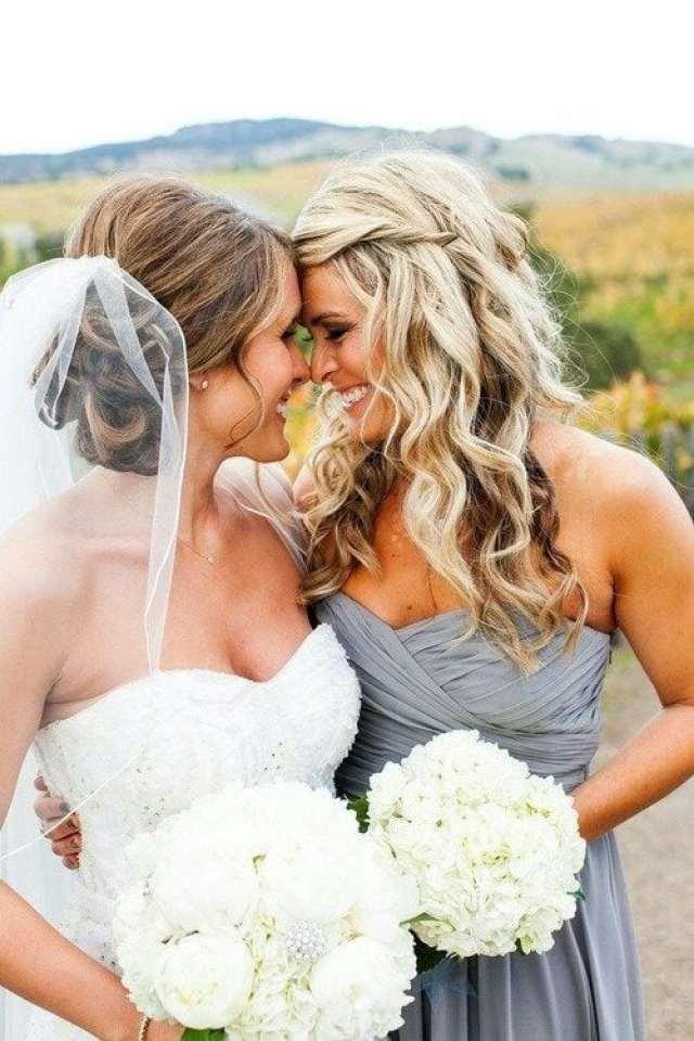 como escolher padrinhos casamento3