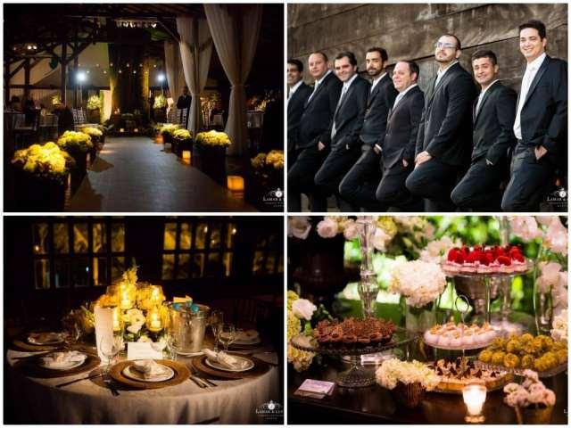Planejamento Casamento10_Fotor_Collage