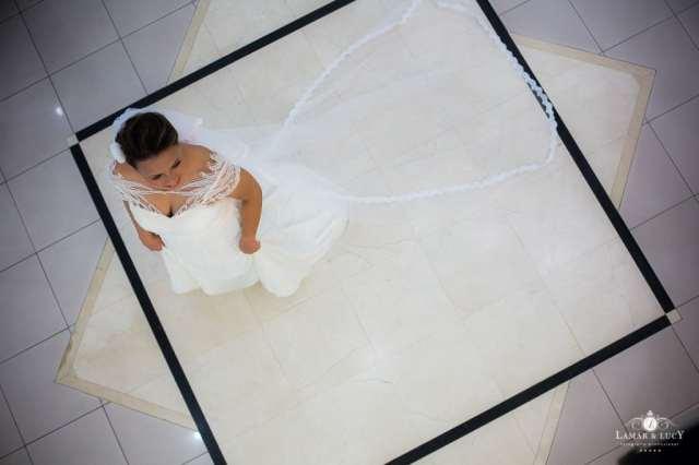 Planejamento Casamento6