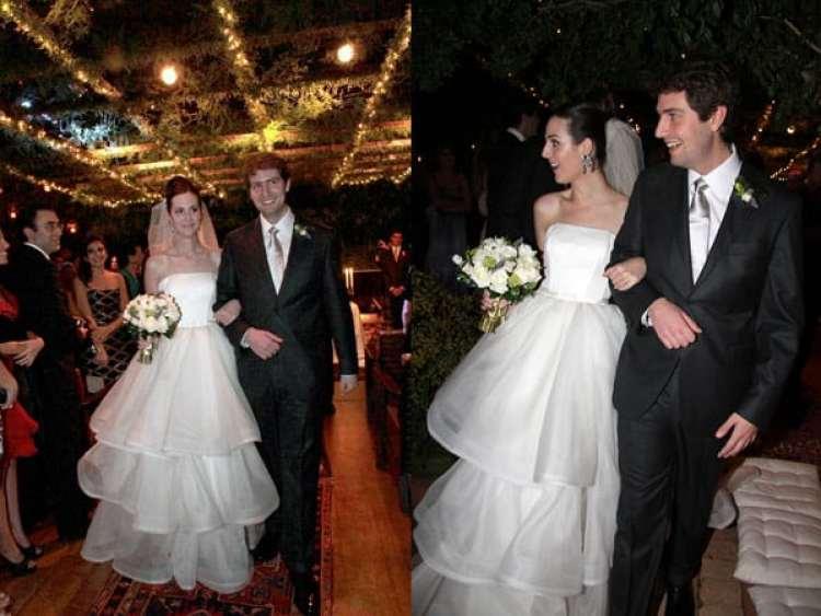 Vic Ceridono Noiva Dia de Beaute