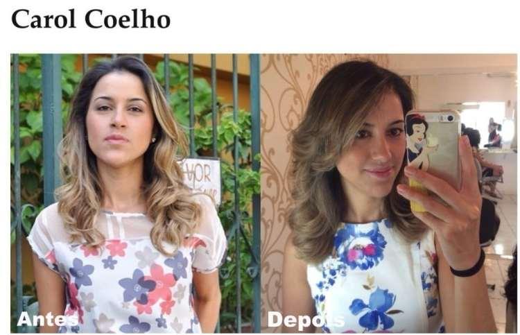 Carol Coelho_ Blog No Armario da Carol_antes e depois