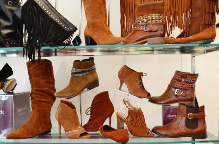 Shoestock4