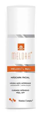 MELORA-C-MAX-MASK_alta