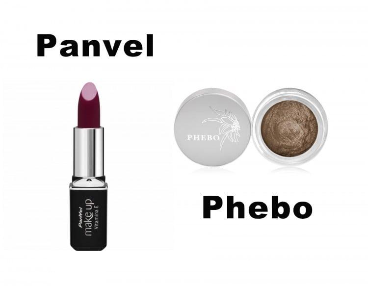 Panvel_Phebo