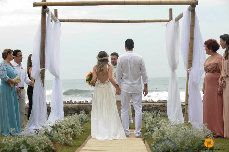 Casamento na praia3