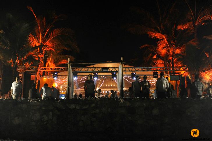 Casamento na praia6
