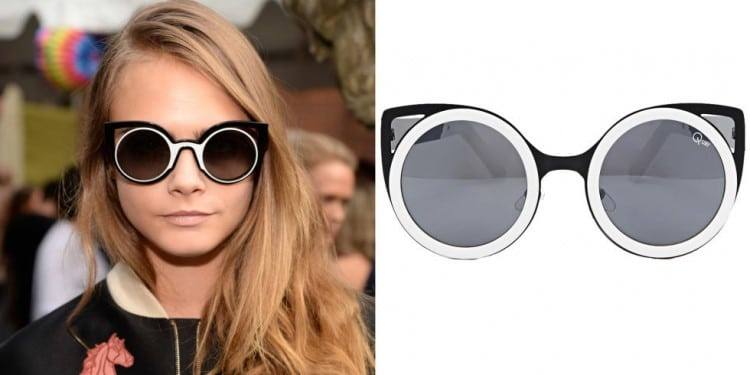 a melhor escolha_oculos de sol rosto coracao