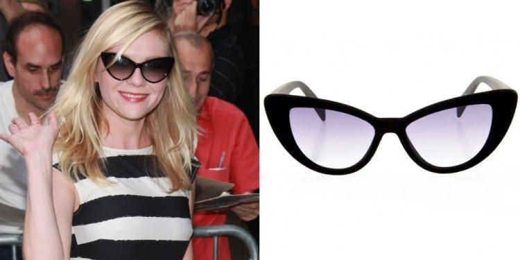 a melhor escolha_oculos gatinho