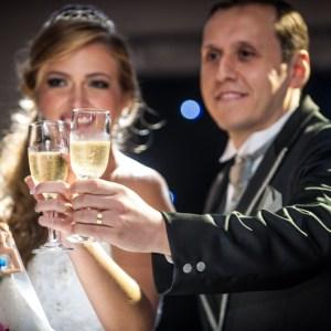 #Casamento: 5 melhores posts do blog